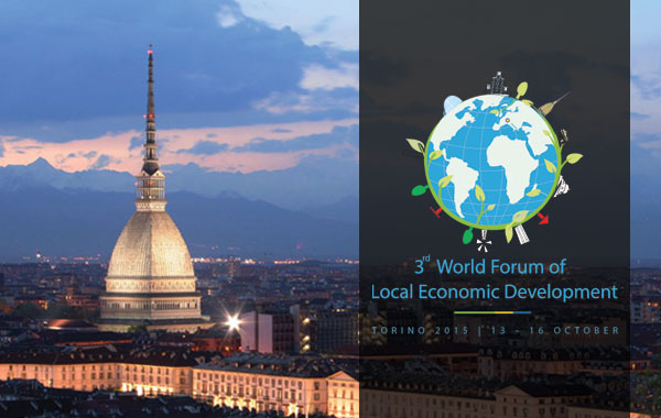 World Forum on Local Economic Development